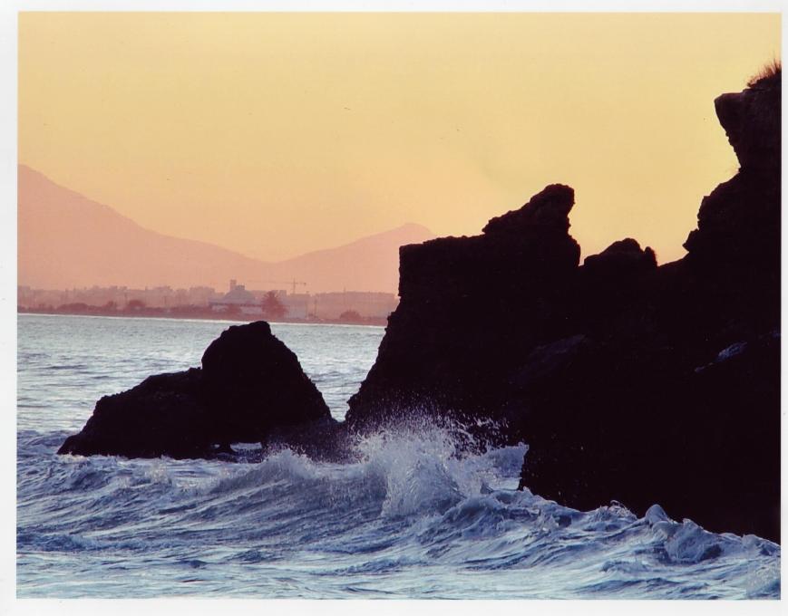 ampolla-roca3.jpg