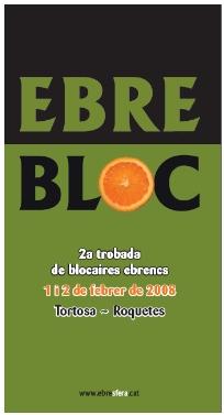 ebrebloc2008d01.jpg