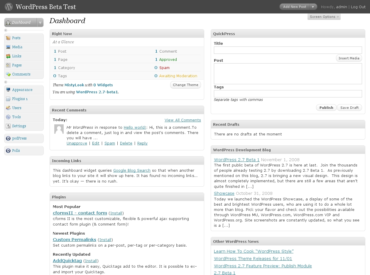wordpress-beta-test-e280ba-dashboard-e28094-wordpress-copy1