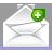 mail_add_48